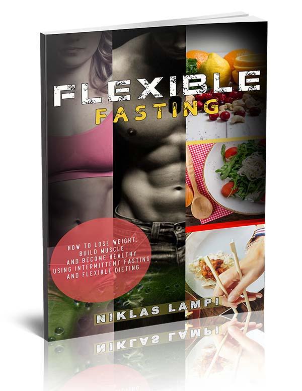 Flexible Fasting