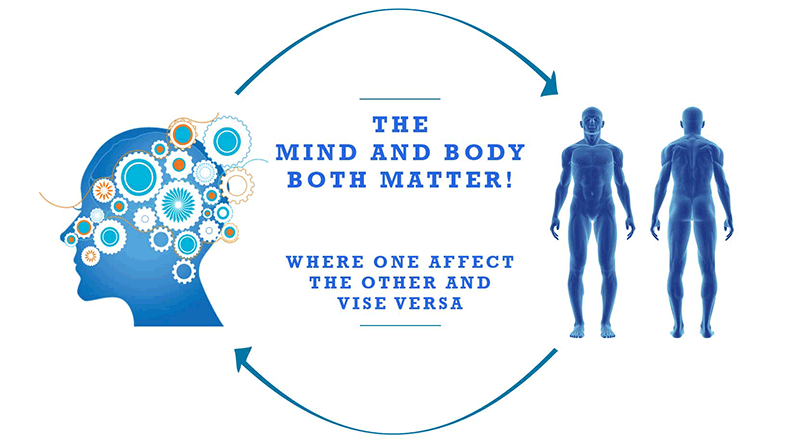 MIND-AND-BODY-BOTH-MATTER