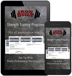 iron-built-strength-training-programs
