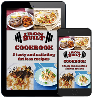 iron-built-cookbook