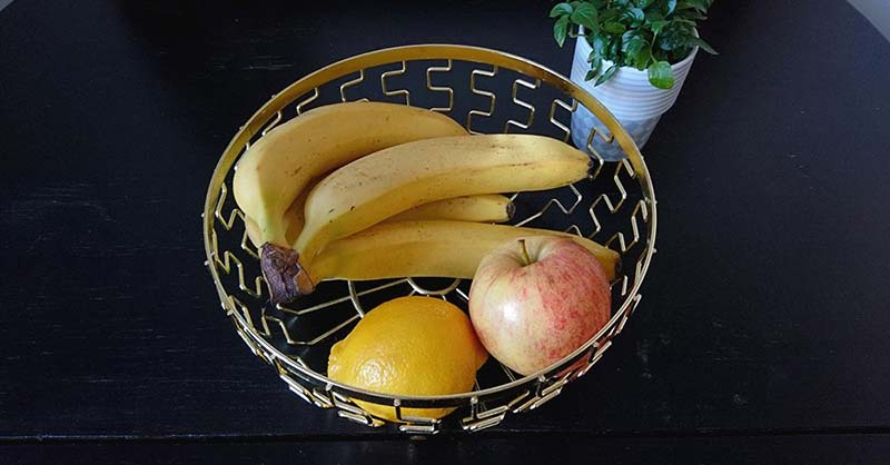 fruit intermittent fasting
