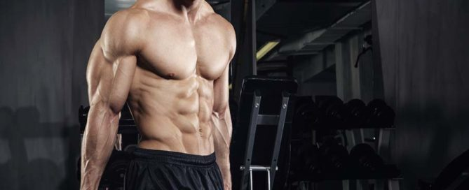 How to build muscle with intermittent fasting