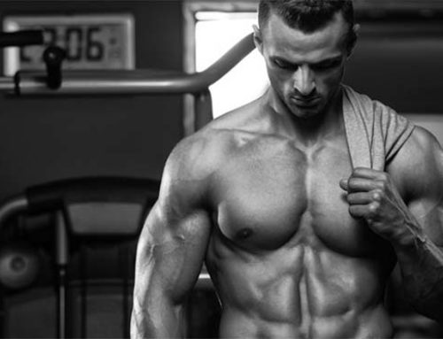 Bulk or Cut – Should You Build Muscle or Lose Fat First?