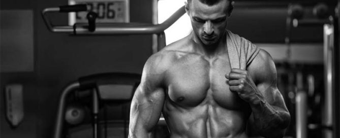 Bulk or Cut - Should You Build Muscle or Lose Fat First?