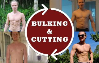 bulking-and-cutting-cycles