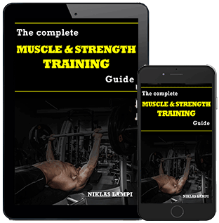 muscle-and-strength-training-mockups-no-background