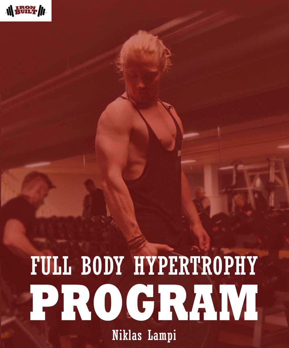 IB-full-body-hypertrophy-program