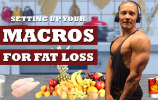 HOW-TO-SET-UP-YOUR-MACRONUTRIENTS-FOR-FAT-LOSS-2