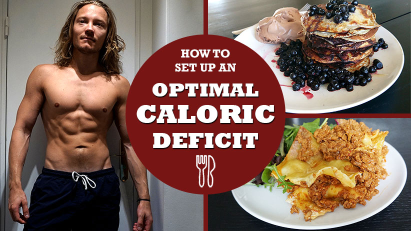 Optimal-caloric-deficit-for-fat-loss-article