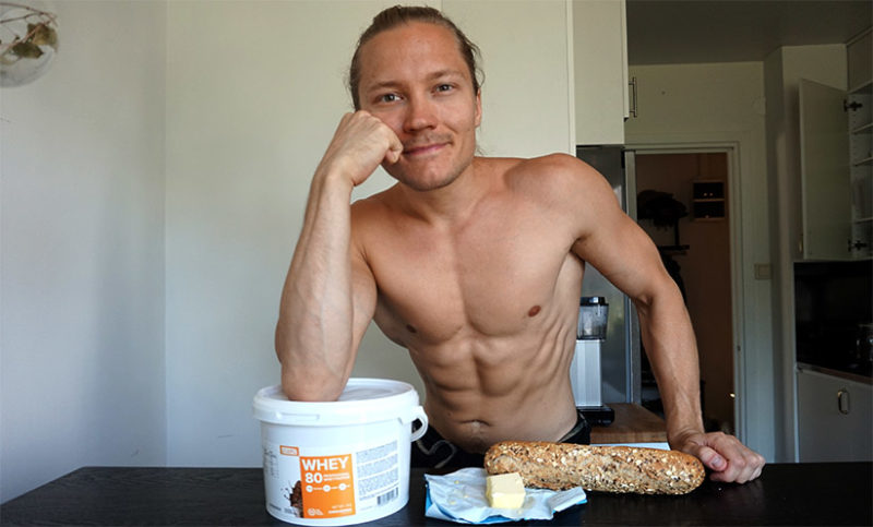 lower-protein-intake-per-day-when-cutting