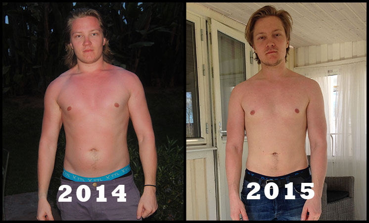 before-and-after-overtraining-volume