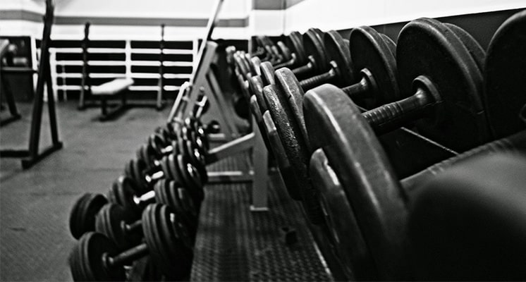 how-to-set-up-your-training-program-to-gain-muscle