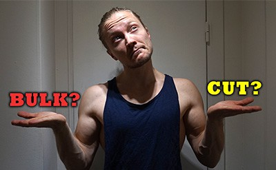bulk-or-cut-build-muscle-or-lose-fat-first-small