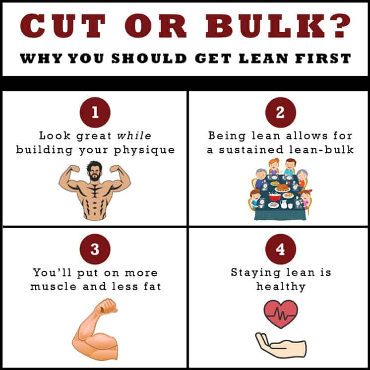 cut-or-bulk-why-you-should-get-lean-first