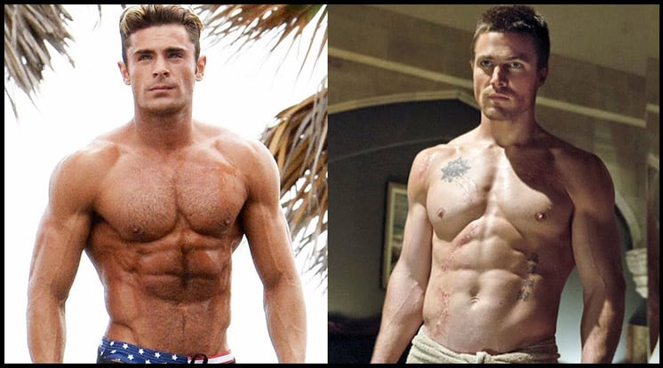 stephen-amell-physique
