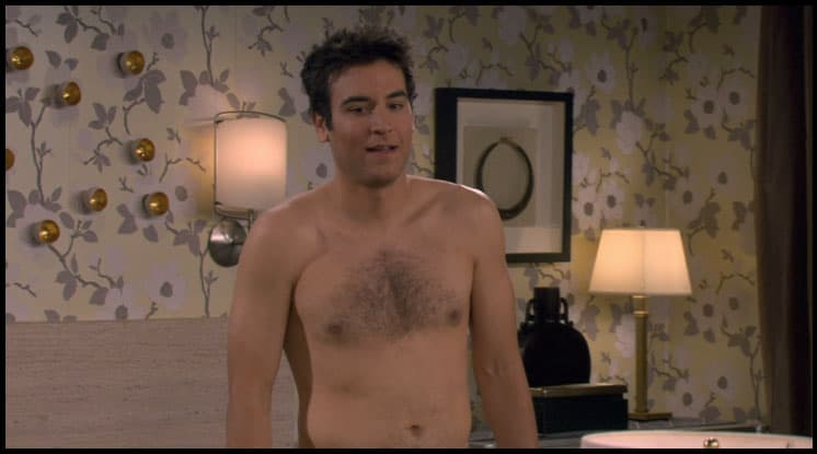 ted-mosby-skinny-fat