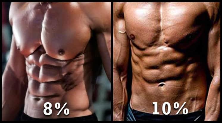 8-10-%-body-fat