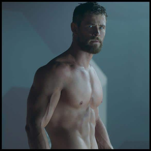 Chris-hemsworth-physique