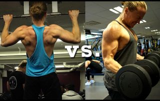 Exercise-Selection-What's-The-Best-Exercises-For-Building-Muscle