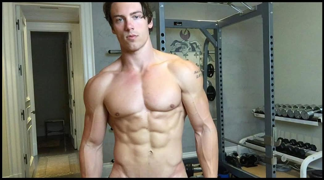 greg-o'gallagher-physique