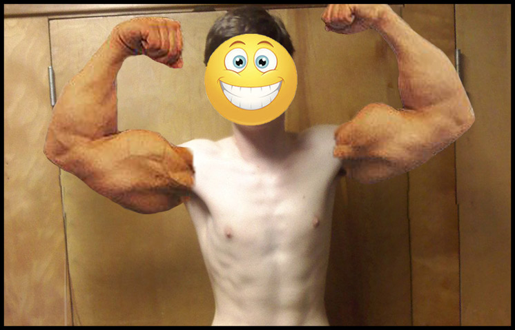 skinny-guy-with-big-biceps2