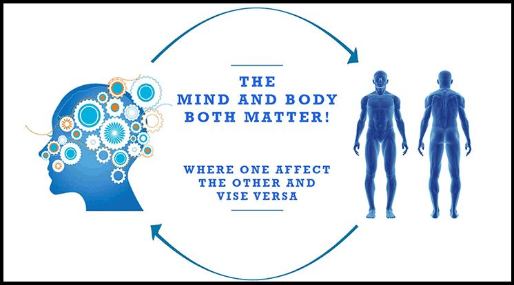 the-body-and-mind-both-mather-for-changing-body-fat-set-point