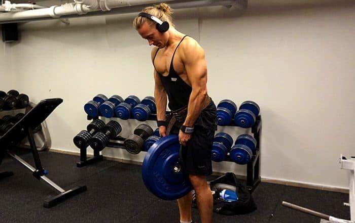 how-to-break-through-a-strength-training-plateau