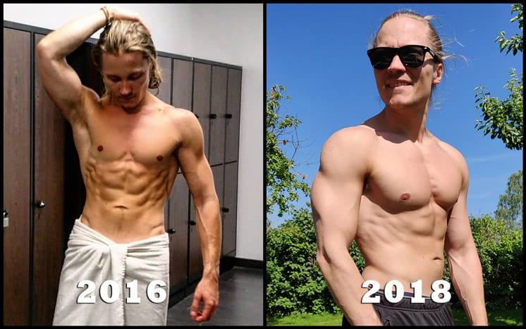 2016-2018-physique-development