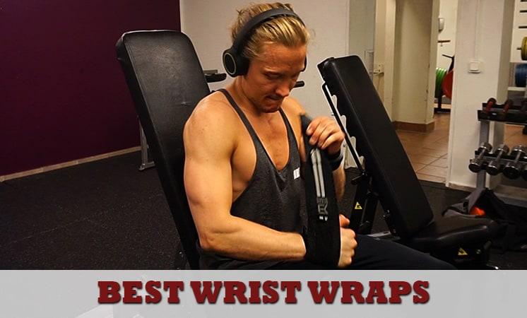 BEST-WRIST-WRAPS-LARGE