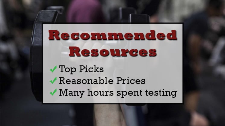 Recommended-resources-getting-ripped1