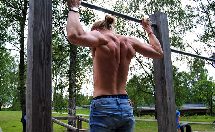 can-i-get-ripped-using-only-bodyweight-exercises