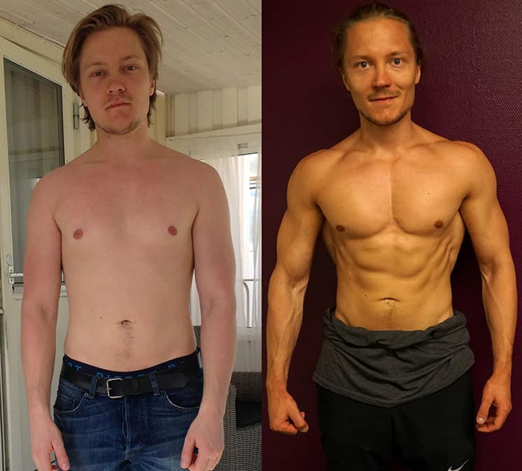 skinny-fat-to-ripped-2
