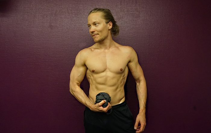 Are-Bulking-And-Cutting-Phases-Necessary