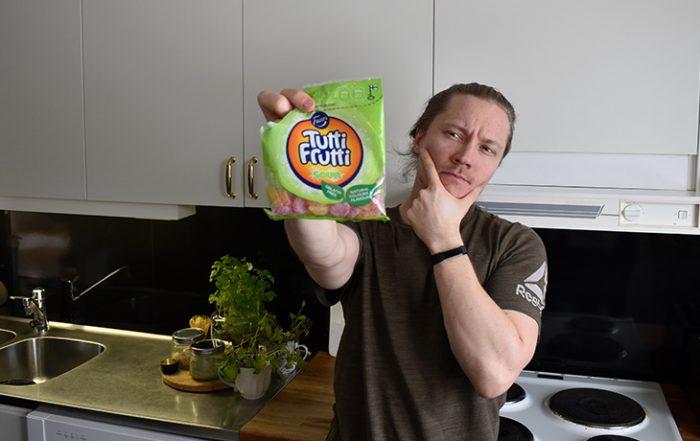 Can-You-Eat-Sugar-While-Bulking