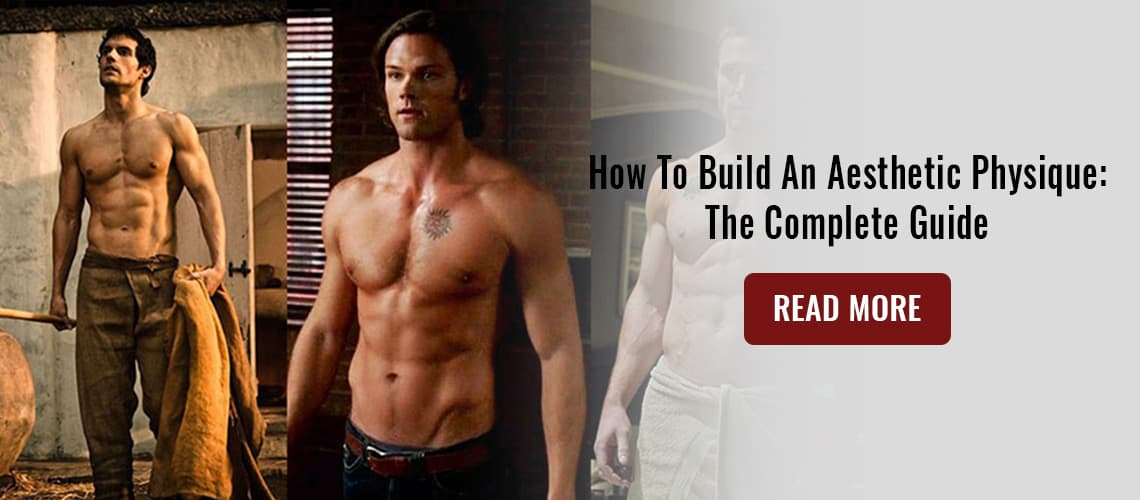 How-to-build-an-aesthetic-physique-feature-on-homepage
