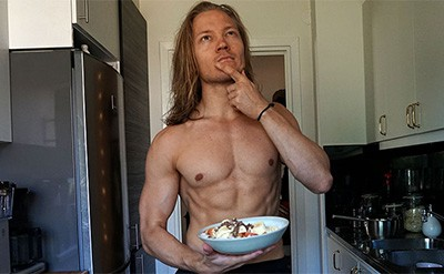 How-to-diet-for-fat-loss