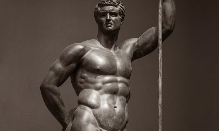 ancient-greek-intermittent-fasting