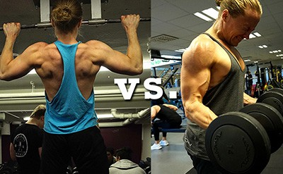 best-exercises-for-muscle-growth