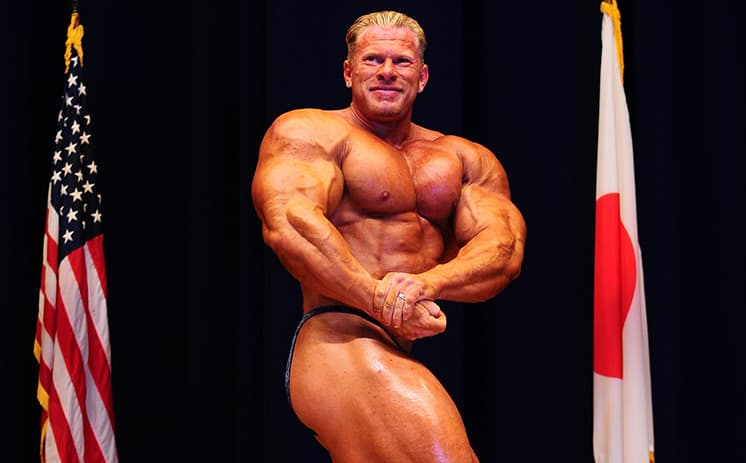 freaky-big-bodybuilder
