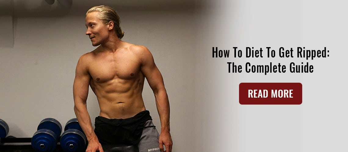 how-to-diet-to-get-ripped