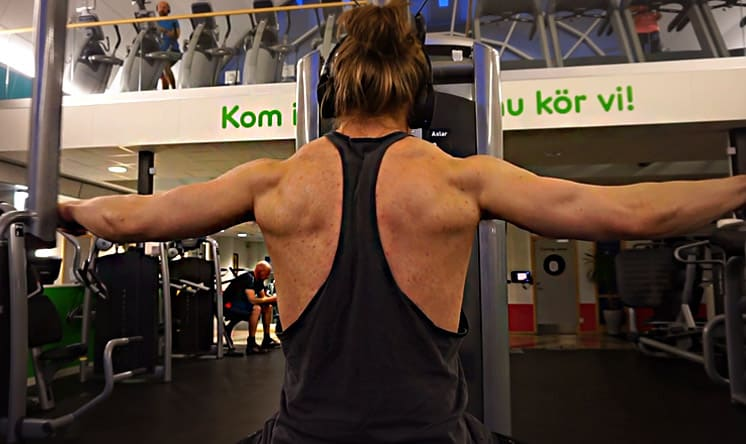 rear-delts-flyes-myo-reps