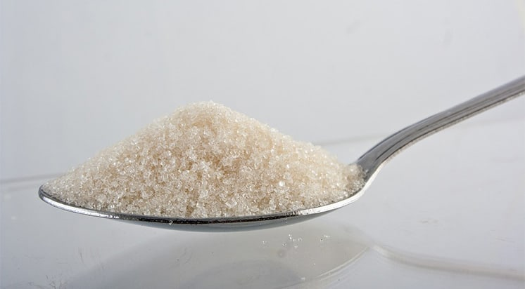 sugar-when-bulking-is-it-bad