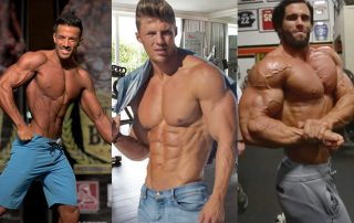 what-kind-of-physique-is-achievable-naturally