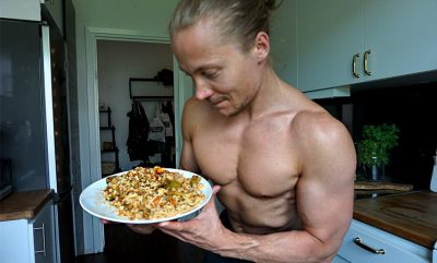 best-meals-for-getting-ripped