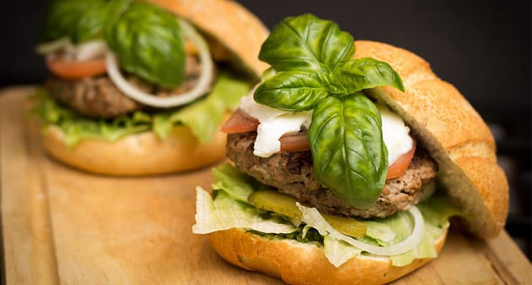 hamburgers-tasty-meal-with-balanced-macronutrients