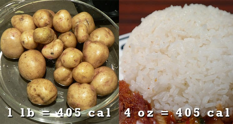potatoes-vs-rice-fitness