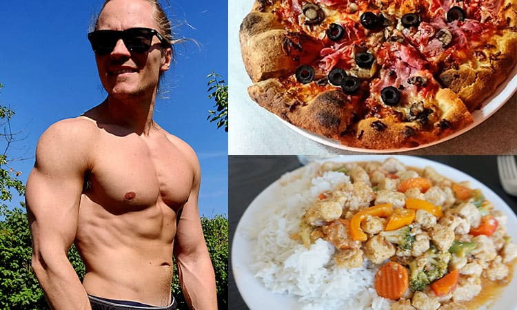 Refeed-days-why-you-need-for-easy-fat-loss