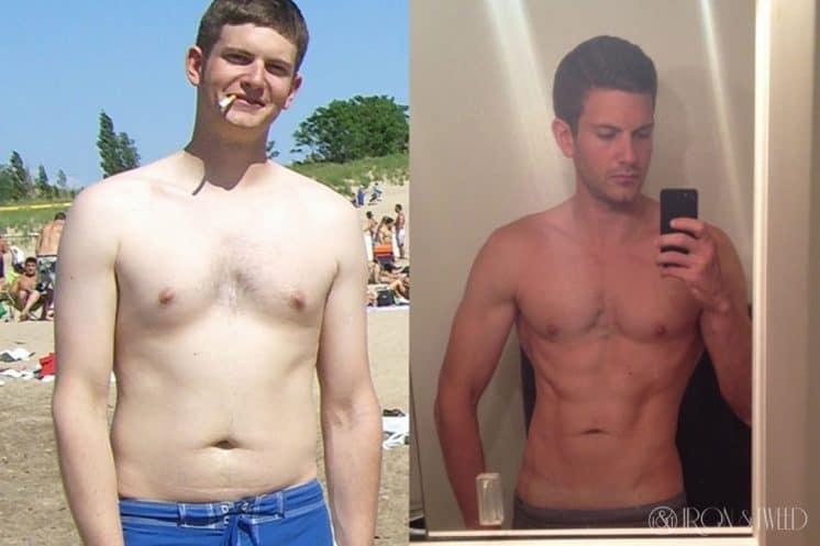 iron-and-tweed-skinny-fat