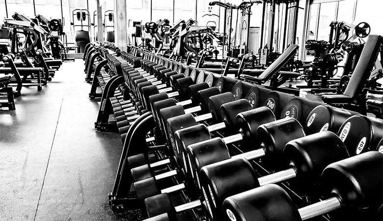 How-To-Get-Back-To-Lifting-After-A-Long-Break