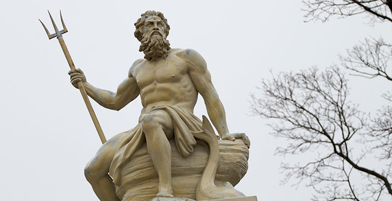 Greek-god-physique-poseidon